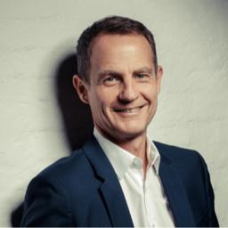 Frank Rothschuh - Buchbar bei XING Coaches + Trainer - Hamburg