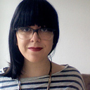 Christina Hartmann - berlin
