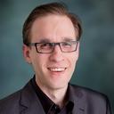 Michael Joos - Eislingen/Fils