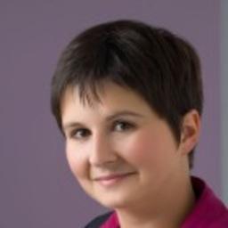 Nora Artner's profile picture