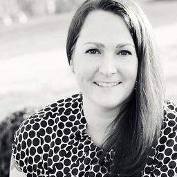 Eva Hasenstein's profile picture
