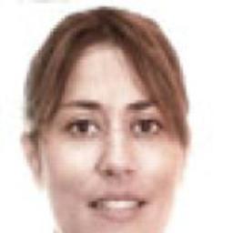 <b>Elsa Maria</b> Robayna - elsa-maria-robayna-foto.256x256