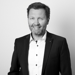 Norbert Forster's profile picture