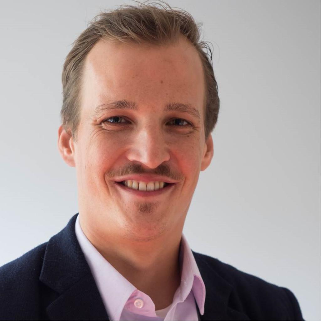 Dr. Stefan Schröder