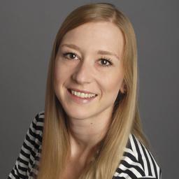 Sandra Bogner's profile picture