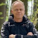 Jens Pape - Eberswalde