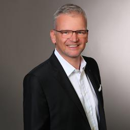 Christoph Hirsch - Vereinigte Volksbank eG - Sindelfingen - Sindelfingen