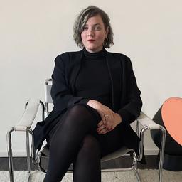 Judith Brachem - Landesmuseum für Kunst und Kulturgeschichte Oldenburg - Oldenburg