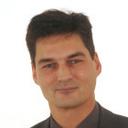 Christoph Vogel - Göttingen