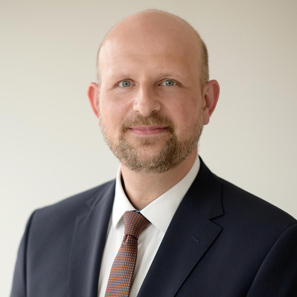 Bernd Müller Hamburg