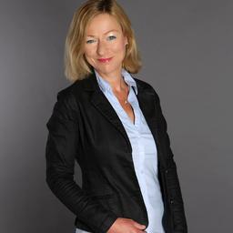 Dr. Marietta von Lavergne