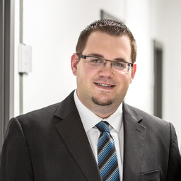 Markus Schulze - Schulze Immobilien GmbH - Wedemark