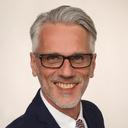 Markus Wegner 孟 尔 雅 - Frankfurt am Main