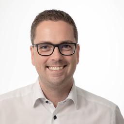 Patrick Bartsch's profile picture