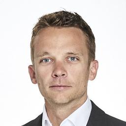 Ralf Fischer's profile picture