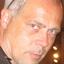 Michael Lindemann - Rostock