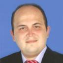 Carlos Alberto Gomez Torres - Bogotá