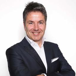 Thomas Dierkes - changeways GmbH - Willich