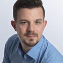 David Kern - Stuttgart