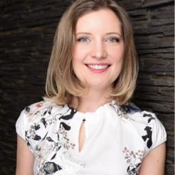 Chantal Eibner