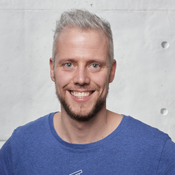 Thomas Jansen - Tomsquared - Konstanz