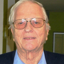 Gerhard Wolf