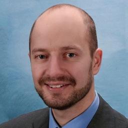 Mag. Stephan Paukner