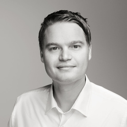 Stefan Schempp - HERMA GmbH - Filderstadt