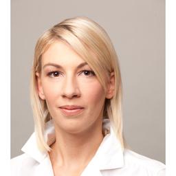 Claudia Konrad - Selbstständig - Villach