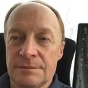 Michael Paul - Baar-Ebenhausen