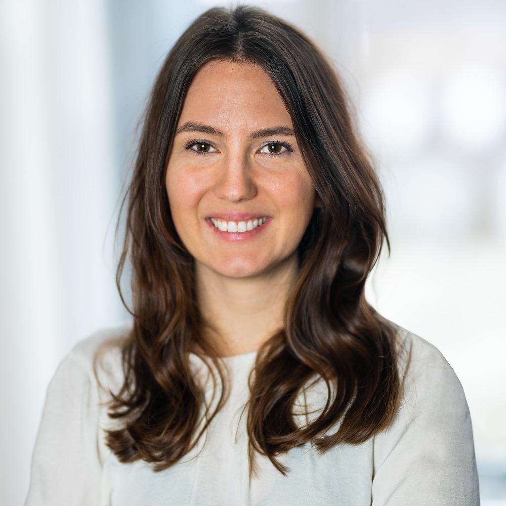 Jana Haus's profile picture