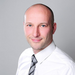 Thomas Heyen - sitegeist media solutions GmbH - Hamburg