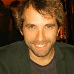 Sebastian Altendorf's profile picture