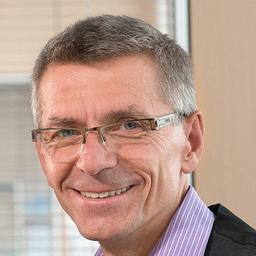 Ulrich Schär's profile picture