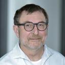 Walter Maier - Köln
