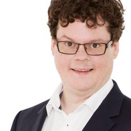 Dr Raoul Kreide - GSK Stockmann - Heidelberg