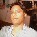 vikas singh - Kanpur