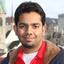 Syed Tauqeer Hasan - Ulm