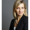 Stephanie Jäger - Berlin