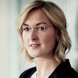 Ulrike Abratis's profile picture