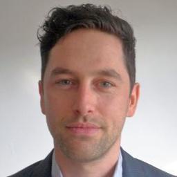 Matthias Fechner - Fechner-IT Dienst - Hamburg