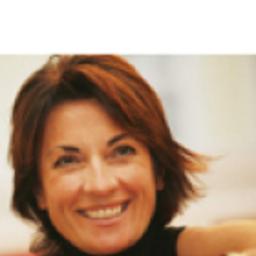Bettina Purkarthofer - purkarthofer+co marketingservices og - Graz