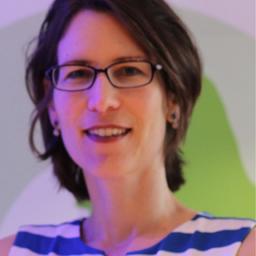Annette Clausnitzer's profile picture