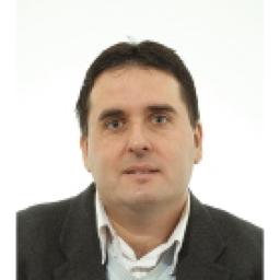 Prof. Dr Javier Arias Navarro - Freiberuflich / Selbstständig - Lisboa