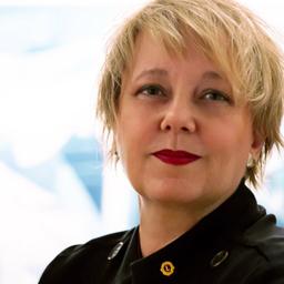 Karen Dörflinger - wyynot GmbH - Karlsruhe