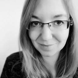 Stefanie Beyer's profile picture
