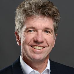 Andreas Weber - Fraunhofer Institut Umwelt-, Sicherheits-, Energietechnik UMSICHT - Oberhausen