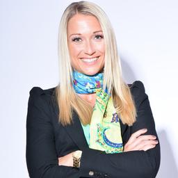 Claudia Truebenbach - GSK Consumer Healthcare - München