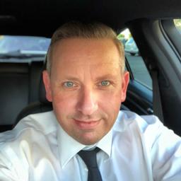 Taner Asa's profile picture