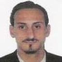 JESUS ARROYO PEREZ - Alfara Del Patriarca